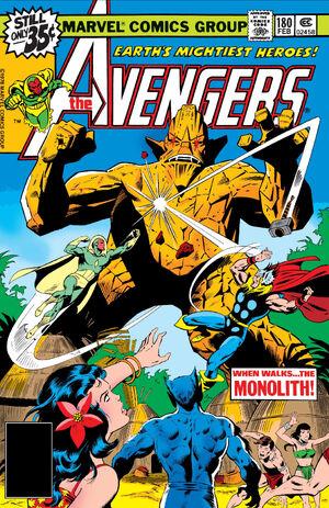 Avengers Vol 1 180.jpg