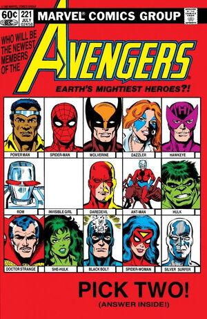 Avengers Vol 1 221.jpg
