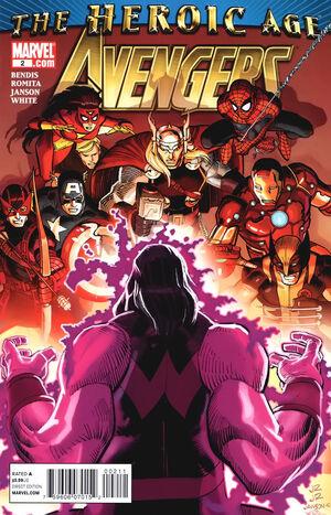 Avengers Vol 4 2.jpg