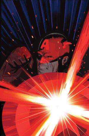Avengers Vol 4 25 Textless.jpg