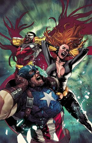 Avengers Vol 5 15 Textless.jpg