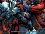 Cable & Deadpool Vol 1 36