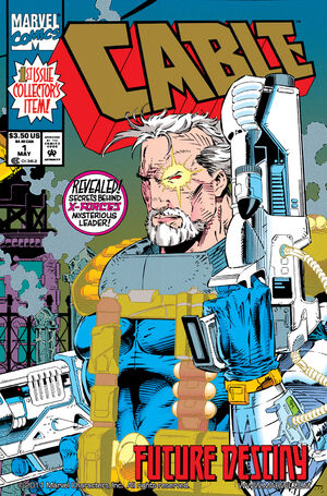 Cable Vol 1 1.jpg