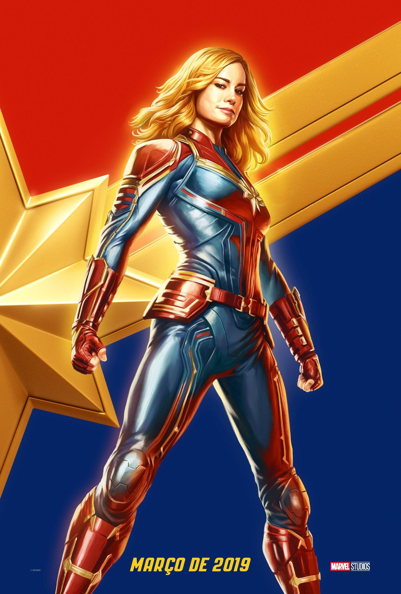 Captain Marvel (film) poster 003.jpg