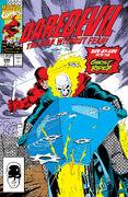 Daredevil Vol 1 295