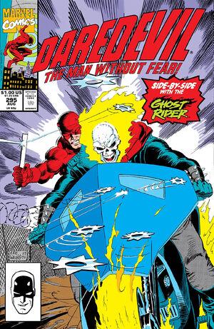 Daredevil Vol 1 295.jpg