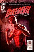 Daredevil Vol 2 45