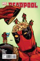 Deadpool Vol 4 42