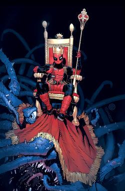 Deadpool Vol 8 1 Textless.jpg