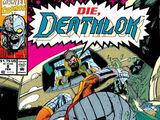 Deathlok Vol 2 8