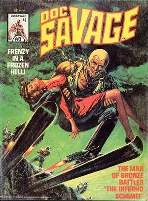 Doc Savage Vol 2 3.jpg