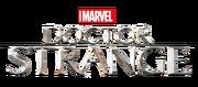 Doctor Strange (film) logo.png