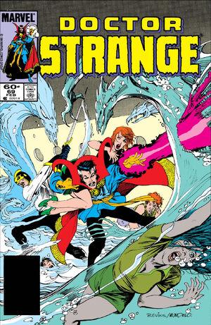 Doctor Strange Vol 2 69.jpg