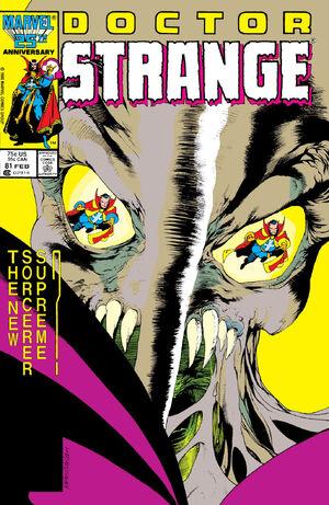 Doctor Strange Vol 2 81.jpg