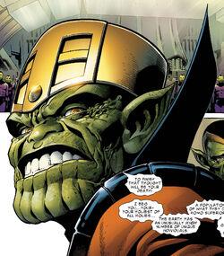 Dorrek VII (Earth-616) from New Avengers Illuminati Vol 2 1 001.jpg