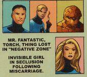 Fantastic Four (Earth-11418)