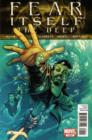 Fear Itself The Deep Vol 1 1.jpg
