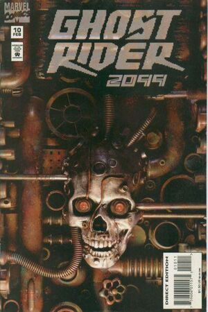 Ghost Rider 2099 Vol 1 10.jpg