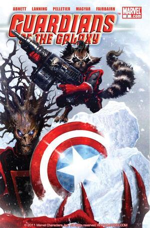 Guardians of the Galaxy Vol 2 2.jpg
