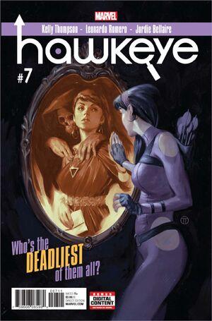 Hawkeye Vol 5 7.jpg