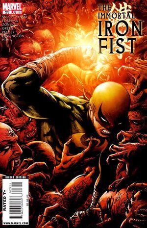 Immortal Iron Fist Vol 1 23.jpg