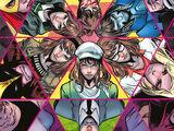Gli Incredibili X-Men Vol 1 357