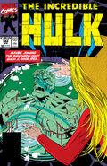 Incredible Hulk Vol 1 382