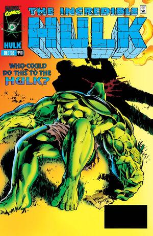 Incredible Hulk Vol 1 448.jpg