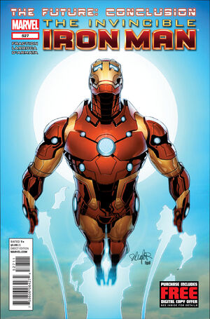 Invincible Iron Man Vol 1 527.jpg