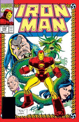 Iron Man Vol 1 270.jpg
