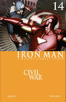 Iron Man Vol 4 14