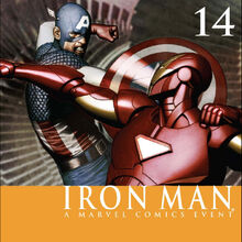 Iron Man Vol 4 14.jpg