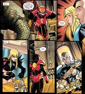 Isca (Earth-616) from Maraunders Vol 1 15 001