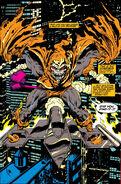 Jason Macendale Jr. (Earth-616) from Darkhawk Vol 1 1 001