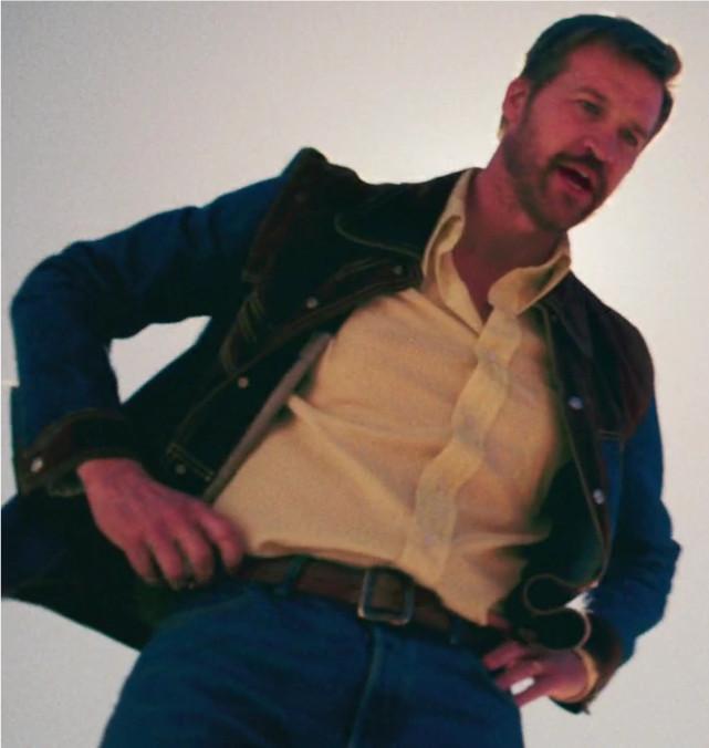 Joseph Danvers (Earth-199999) from Captain Marvel (film) 0001.jpg