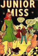 Junior Miss Vol 2 30