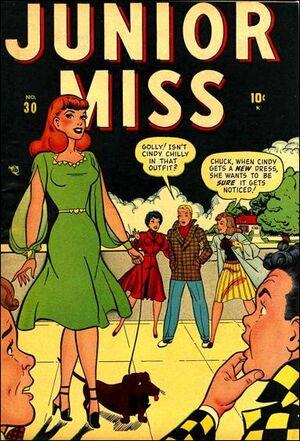 Junior Miss Vol 2 30.jpg