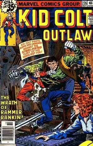 Kid Colt Outlaw Vol 1 226.jpg