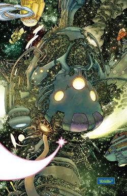 Knowhere from Infinity Countdown Vol 1 4 001.jpg