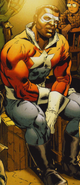 Lemar Hoskins (Earth-616) from Civil War Front Line Vol 1 3 001