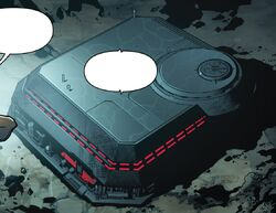 Lock Box from Amazing Spider-Man Vol 1 794 001.jpg