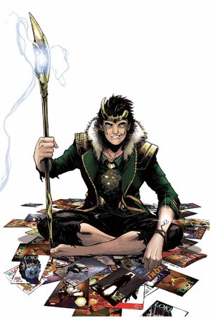 Loki Agent of Asgard Vol 1 17 Textless.jpg