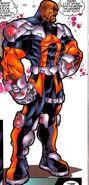 Lucas Bishop (Earth-1191)-Uncanny X-Men Vol 1 342 001
