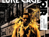 Luke Cage Noir Vol 1 3
