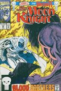 Marc Spector Moon Knight Vol 1 35