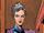 Margaret Slade (Earth-616)