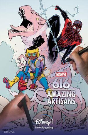 Marvel's 616 Season 1 3 poster.jpg