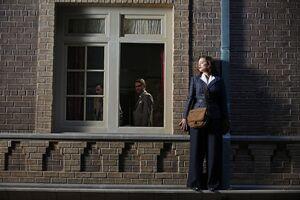 Marvel's Agent Carter Season 1 6.jpg