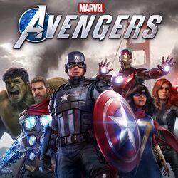 Marvel's Avengers (video game) box art 001.jpg