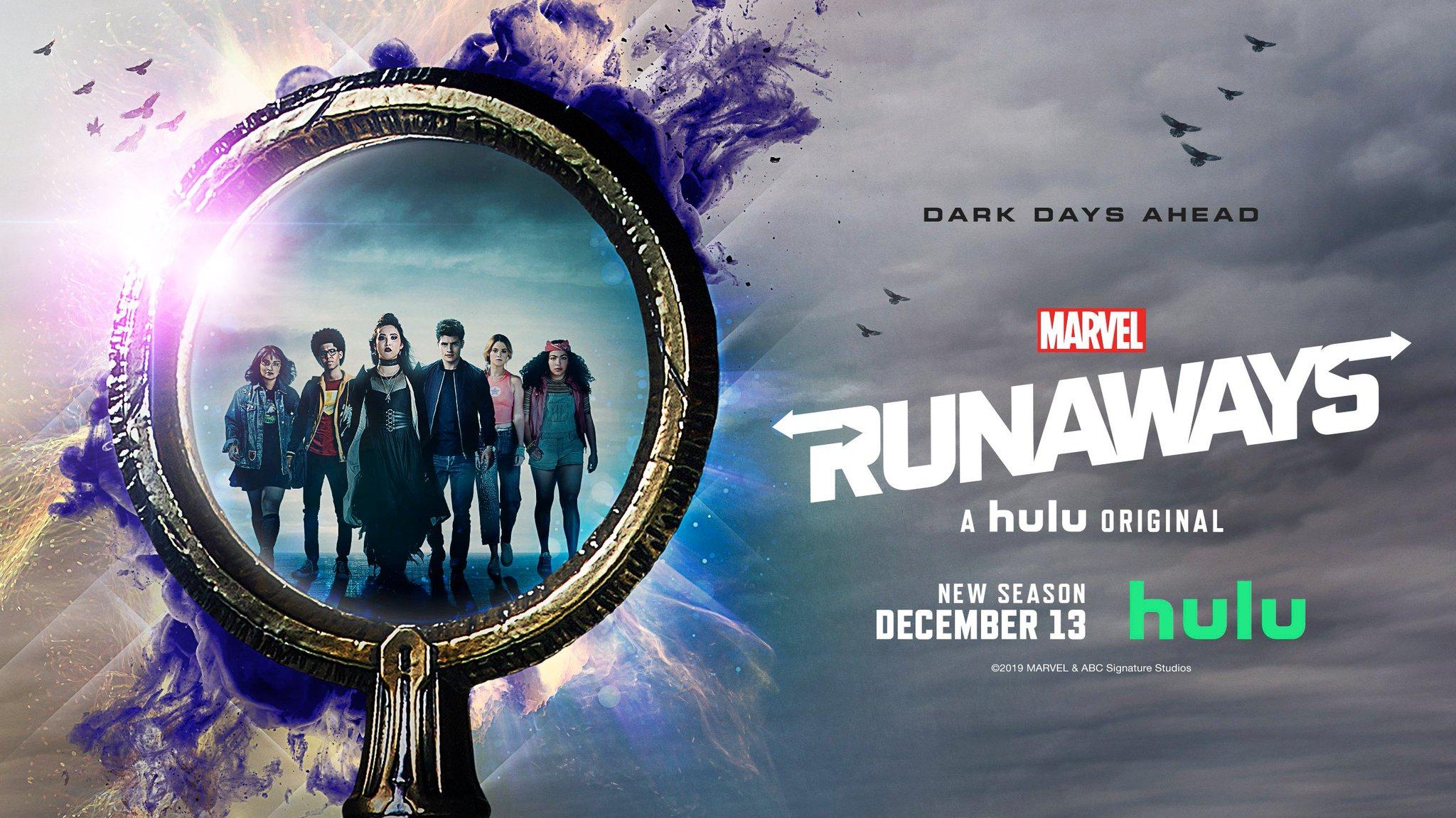 Marvel's Runaways banner 003.jpg